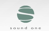 Oscar-Nominated Sound One Shuts Down