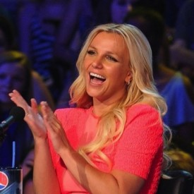 UPDATE: Britney Spears To Exit 'X Factor', Replacement Talks Already Underway