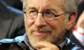Steven Spielberg Drops Out of Directing 'American Sniper'