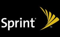 Would A Sprint Acquisition Of T-Mobile Have A Ripple Effect On Media Mergers?