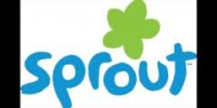 Sprout Joins Cablevision's Optimum TV