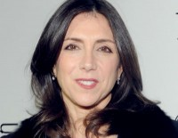Produced By Conference: Stacey Sher On Zach Braff Kickstarter Success & Scrutiny