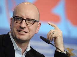 Cannes: Fleming Q&A With Steven Soderbergh: Retirement, Liberace, Legacy