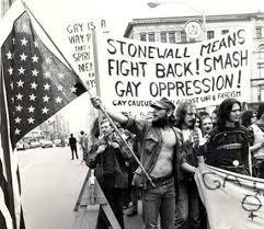 Jeremy Irvine Stars In Roland Emmerich's 'Stonewall,' Ground Zero For Gay Rights