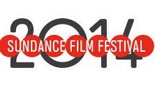Sundance 2014: William H. Macy- Helmed 'Rudderless' Gets Closing-Night Slot; Roger Ebert Docu & 'The Raid 2′ Among Premiere Selections