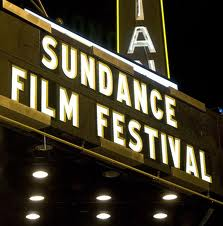 Sundance: How Was Friday Night? And How Did Last Year's Festival Films Do In Theaters?