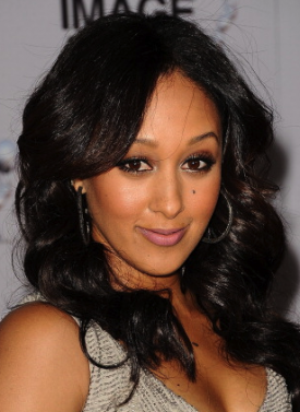 Tamera Mowry & Tamar Braxton Among Hosts Of New Syndicated Talk Show Getting Summer Trial Run On Fox Stations