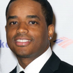 Larenz Tate Cast In NBC's Craig Robinson Pilot, Greg Grunberg Joins ABC's 'Doubt'