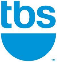 Greg Malins, Jamie Tarses And Keshet's Adaption Of Hit Israeli Family Comedy Gets TBS Pilot Order