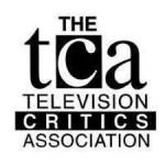 HBO On 'Mea Maxima Culpa: Silence In The House Of God': TCA