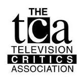 TCA: NBC Brass On Thursday Woes & Plans (Football?) And Future Of Bubble Series