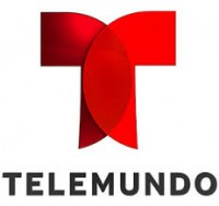 Telemundo & Univision Battle It Out With Hollywood A-Listers (Video)