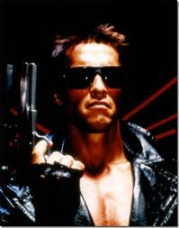 Megan Ellison Enlists Brother David For 'Terminator' Reboot