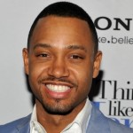 Terrence Jenkins Named Co-Anchor Of 'E! News'