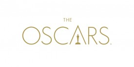 Oscars: How Cannes May Have More Impact Than Ever On The 2014 Race