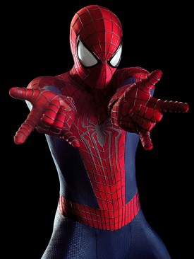 UPDATE: Intl Box Office: 'Amazing Spider-Man 2′ Snares $116M In Overseas Web To Raise Overall Cume To $277M+, Growing In China After Record Bow; 'Rio 2′ Nears $300M; 'Other Woman' Shows Legs; More