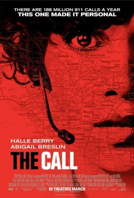#1 'Oz' Holds For $281.8M Worldwide Cume; Halle Berry In #2 'The Call' Beats Carell-Carrey In #3 Bomb 'Burt Wonderstone'