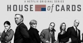 2013 Creative Arts Emmys Analysis: 'Behind The Candelabra' Dominates, Netflix, Starz & Bob Newhart Score First Emmys