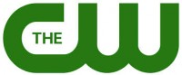 CW Unveils Key Art For Its New Fall Series
