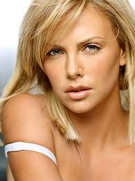 Berlin TOLDJA! Charlize Theron Locked For 'Dark Places'
