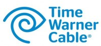 Time Warner Cable Shares Spike On Deal Speculation