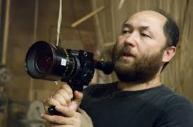 MGM In Talks With Timur Bekmambetov To Steer Chariot On 'Ben-Hur' Reboot