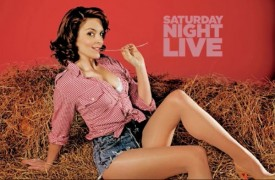 NBC's 'Saturday Night Live' 40th Anniversary Special Set