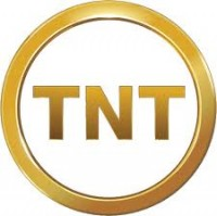 TNT Streaming First 7 Episodes Of 'Dallas' Season 2 Leading To J.R. Ewing Funeral
