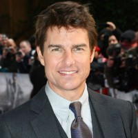 Produced By Conference: Tom Cruise Talks Control On Set & How He Reinvented Global Studio Promotion