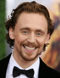 Cannes Market Briefs: Lightning's 'Gus', UConnect's 'Close Enough', TrustNordisk's 'Someone You Love'