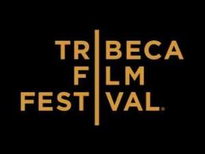 Tribeca Film Festival Unveils Shorts Lineup
