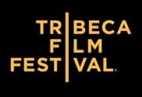 'The Rocket', 'Bridegroom' Nab 2013 Tribeca Audience Awards