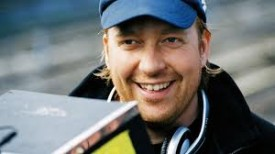'Headhunters' Helmer Morten Tyldum To Direct 'The Imitation Game'
