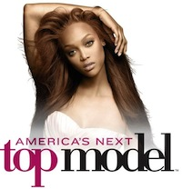The CW Sets 'America's Next Top Model' Debut For August