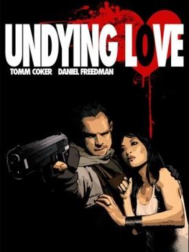 Joe Carnahan Tackling 'Undying Love' At Warner Bros