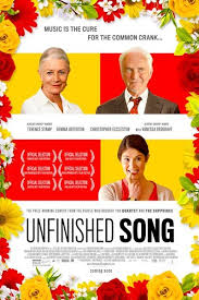 Specialty B.O. Preview: 'Unfinished Song', 'Between Us', 'A Hijacking', 'Somm', 'The Attack', 'Downloaded'