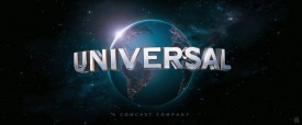 Universal Delays 'Dracula: Year Zero' Release Amid Legendary Talks