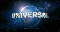 Universal's Year-Long Turnaround Shows Cyclical Nature Of Insane Movie Business