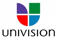 Univision Stations Agree To Carry Bounce TV