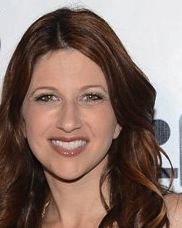 Jeff Zucker's First Official CNN Hire: ESPN's Rachel Nichols Joins News Network