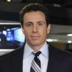 UPDATE: David Muir Named '20/20' Co-Anchor To Replace Chris Cuomo