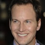 Katherine Heigl & Patrick Wilson Headed 'North Of Hell'