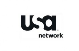 USA Network Drama Pilot 'Horizon' Pushed