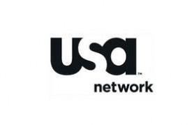 USA Network Drama Pilot 'Horizon' Pushed