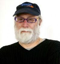 Film Critic V.A. Musetto Exits NY Post Again