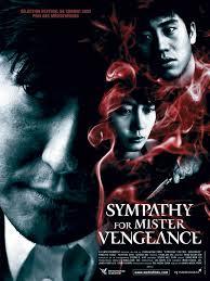 'Sympathy For Mister Vengeance' Remake Taps 'Paradise Now' Helmer