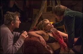 Sundance Selects Acquires Roman Polanski's 'Venus In Fur'