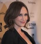 Cannes: America Video To Screen Andy Garcia-Vera Farmiga Comedy 'Middleton'