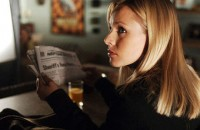 'Veronica Mars' Movie Kickstarter Closes Out At $5.7M