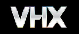 SXSW: VHX Offers DIY Distribution For All Creators, Traditional Models Be Damned